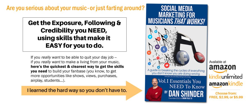 Amazon-Social-Media-Marketing-Musicians-Vol-1