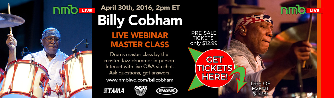 Billy-Cobham-Apr-30-Ad