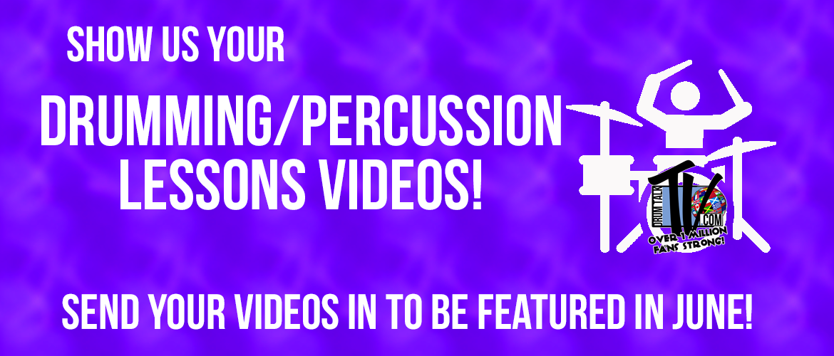FB-Lessons-Submissions-purp