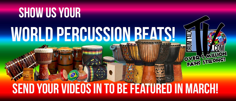 FB-World-Percussion-RB1