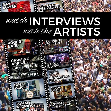 hp-interview-btn2