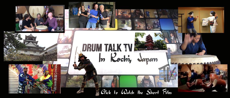 Kochi-DTTV-Web-Slider