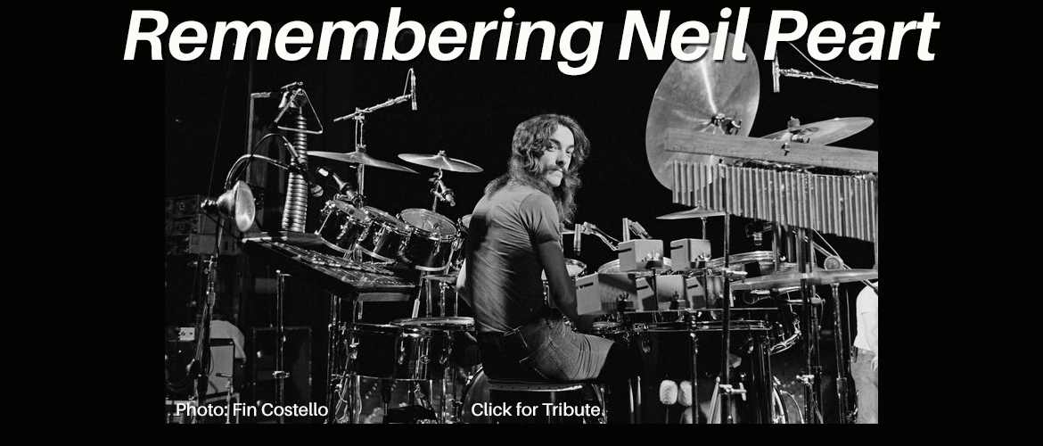 Neil-Tribute-slider