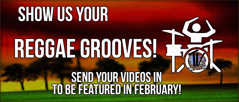 Reggae-Grooves-01