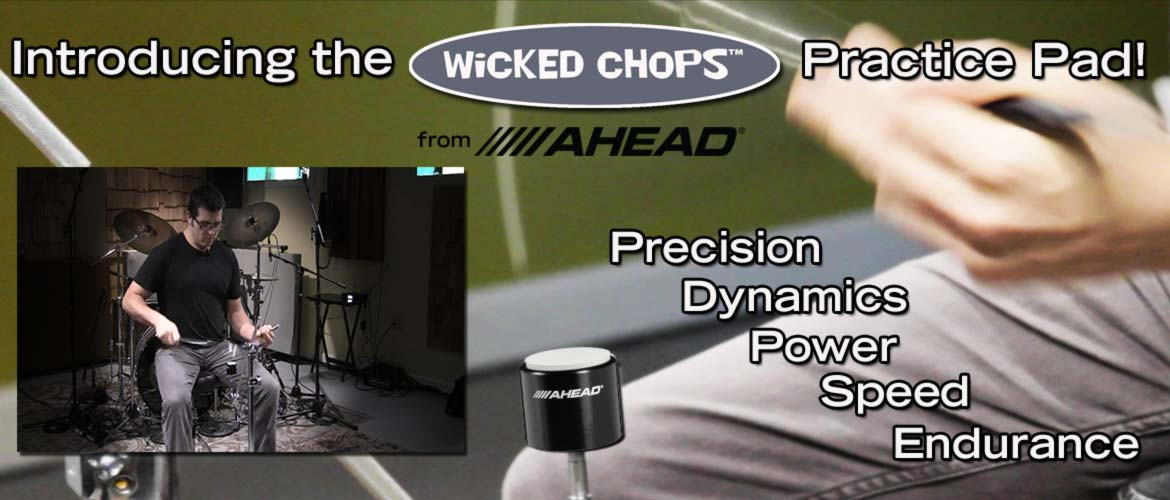 Wicked-Chops-Practice-Pad