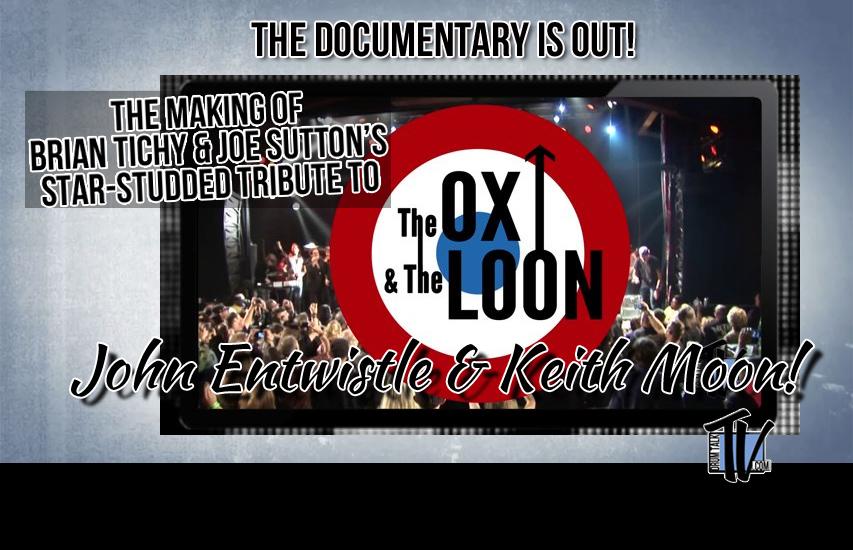 intro-ox-loon-documentary
