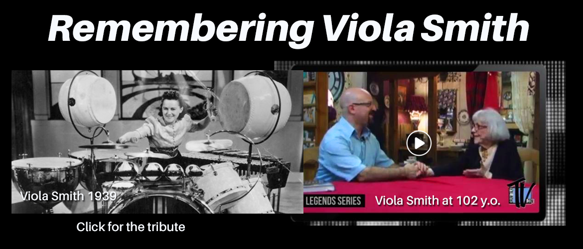 viola-tribute-slide
