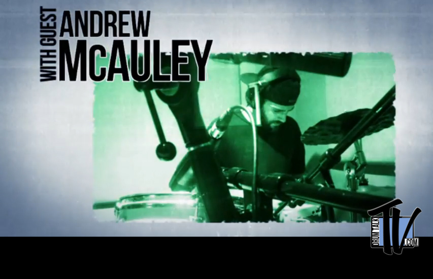 Intro-Andrew-McAuley