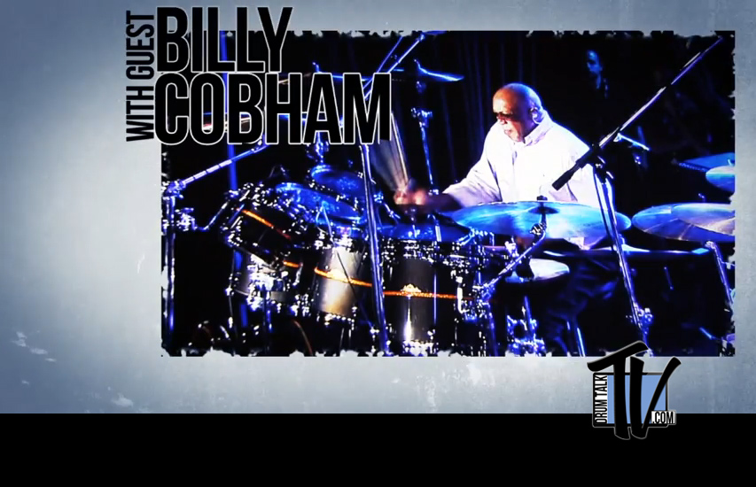 Intro-Billy-Cobham