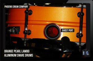 PDC-Orange-Pearl-Lambo-Ghostport