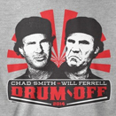 Chad-Will-Drum-Off-Logo