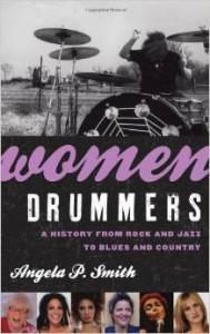 Book-Women-Drummers
