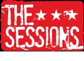 logo-sessions-white