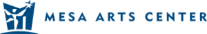 mesa-arts-center-logo