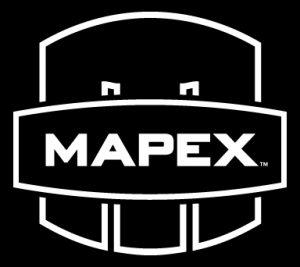 mpx_logo_bk_bkg