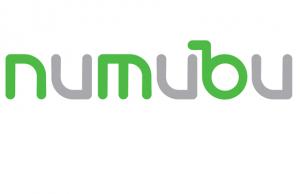 numubu-620x400