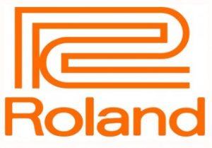 roland-logo-bigger-png-334x2331
