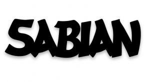 sabian_black-no-www